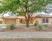 21330 S 184th Place, Queen Creek image