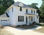 1009 Currituck Drive, Raleigh image