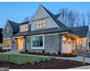 Lot #7 N Stone Brook   Lane, Wilmington image