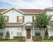 2956 Lucayan Harbour Circle Unit 103, Kissimmee image