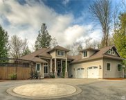 3303 Gravelly Beach Lp NW, Olympia image