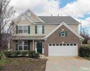 324 Stobhill Lane, Holly Springs image