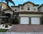 7437 Nw 112th Pl, Doral image