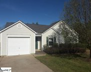 201 Winding Willow Trail, Taylors image