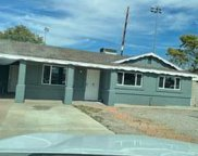 3248 W Corrine Drive, Phoenix image