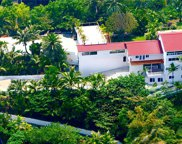 45-017A Lilipuna Road, Kaneohe image