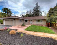 5518 Langford Ct, Concord image