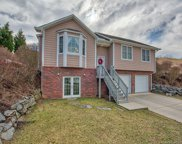 235  Hayfield Drive, Canton image