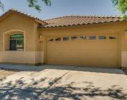 7192 E Alderberry, Tucson image