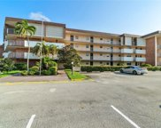2861 Nw 47th Ter Unit #104B, Lauderdale Lakes image