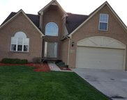 53091 Van Damme Dr, Chesterfield image