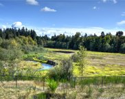 2501 79th Ave SE, Tumwater image