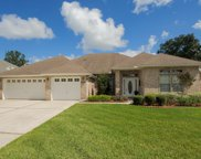 11591 SUMMER HAVEN BLVD N, Jacksonville image