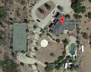 14654 Lyons Valley Road, Jamul image