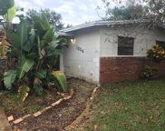 1324 Estridge, Rockledge image