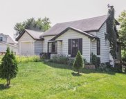 4936 Rose Avenue, Downers Grove image