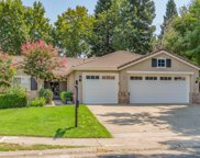 417  Turn Pike Drive, Folsom image