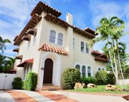 615 Claremore Drive, West Palm Beach image