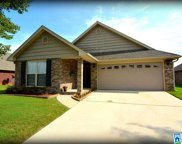 3030 Belmont Dr, Moody image