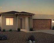 6310 N Alani Blossom, Tucson image