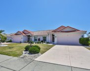 720 Fairway Ridge Court, Sun City Center image