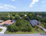 9 Feling Lane, Palm Coast image