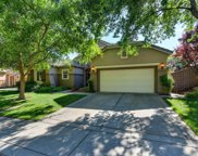 1036  Bevinger Drive, El Dorado Hills image