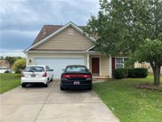 3041 Brookchase  Boulevard, Fort Mill image