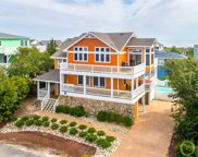 543 White Whale Way, Corolla image