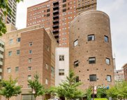 40 East 9Th Street Unit 713, Chicago image
