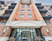 560 West Fulton Street Unit 505, Chicago image
