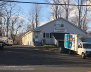 12 Five Points Road, Freehold image
