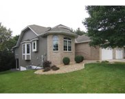 3067 Highpointe Curve, Roseville image
