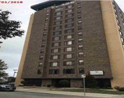 700 E 8th Street Unit #6S, Kansas City image