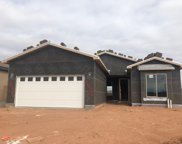 4026 Mountain Trail Loop NE, Rio Rancho image