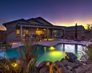 20934 E Arroyo Verde Drive, Queen Creek image