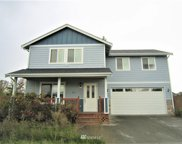 411 Rudnick Court NW, Orting image