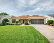 9310 SE 171st Le Flore Lane, The Villages image