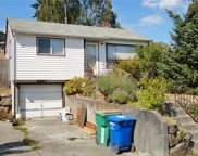 9247 31st Place SW, Seattle image