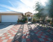 68265 30th Avenue, Cathedral City image