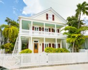 421 William, Key West image