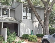 320 Salt Marsh Circle 8A Unit 8A, Pawleys Island image