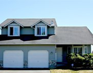 6806 153rd St Ct E, Puyallup image