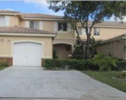 16221 SW 72nd Terrace, Miami image