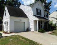 4412 Cobble Creek Lane, Raleigh image
