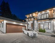 3840 Prospect Road, North Vancouver image