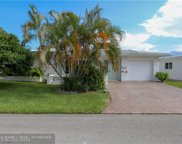 6902 NW 74th Pl, Tamarac image