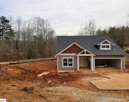 212 White Horse Road Extension, Travelers Rest image