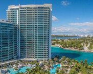 10295 Collins Ave Unit #1515, Bal Harbour image