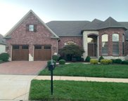 235 Meadowbrook Country Club Est, Ballwin image